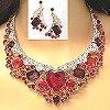 Valentines Jewelry 84