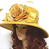 fall dress hats #48