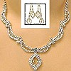 rhinestone jewelry 64