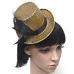 Mini hats 94