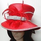 all seasons women's dress hats