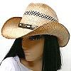 cowboy hats 44