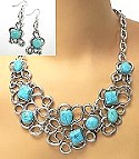 chunky fashion jewelry email36