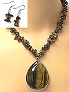 Gemestone Jewelry