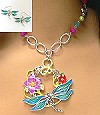 Spring Fashion Jewelry email42