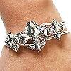fleur-de-lis jewelry 47