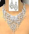rhinestone jewelry 88