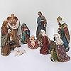 Nativity sets 82