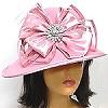 Fall Dress Hat 58