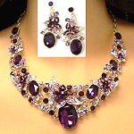 crystal jewelry 90