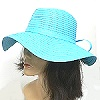 floppy casual hat