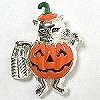 Halloween Jewelry 37
