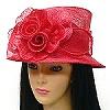 dress hats 43