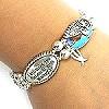 new inspirational bracelets