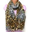 trendy scarves 88