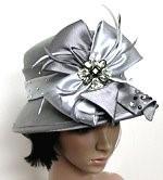 Dress Hats 91
