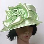 Wholesale dress hats