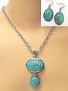 gemstone fashion jewelry