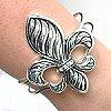 fleur-de-lis jewelry 87