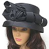 ladies dress hats 47