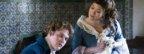 Opera Santa Barbara's Marriage of Figaro