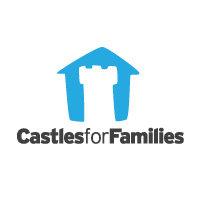 castles for families logo