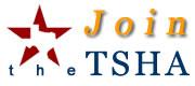 Join TSHA
