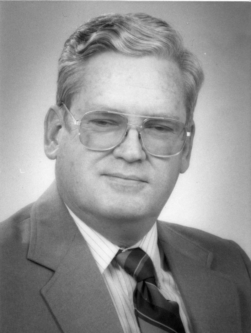 image of Al Lowman