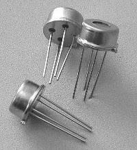 PVC1000 Vacuum Sensor