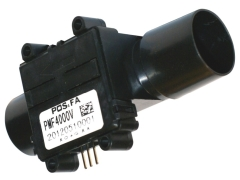 PMF4000 Mass Flow Sensor