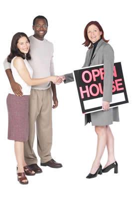 couple-buying-home.jpg
