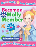 MollyMember_rect