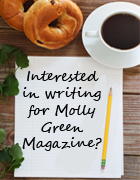 http://econobusters.com/write_for_molly_green_magazine/