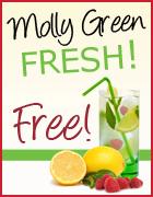 Molly Fresh