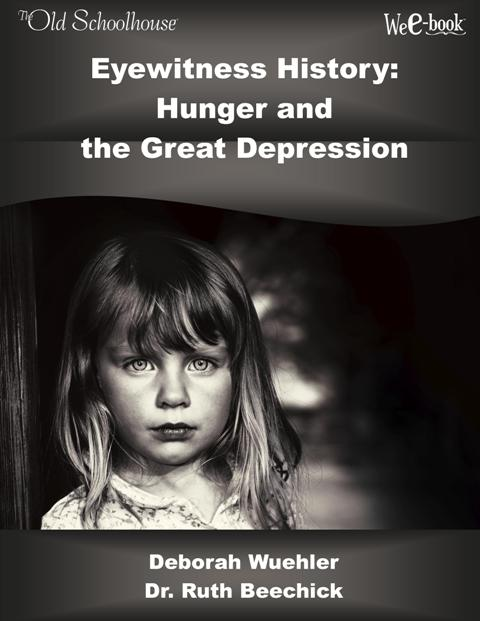 Hunger and Depression