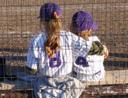 baseballbuds