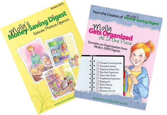 Molly Org
