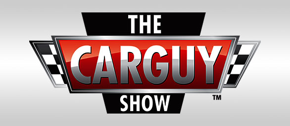 The Car Guy Show