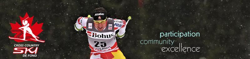 New Banner EN - CCC logo and Ivan