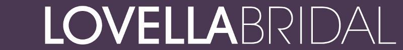 Lovella Logo