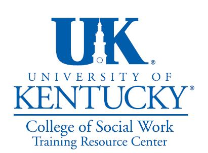 uk trc logo blue