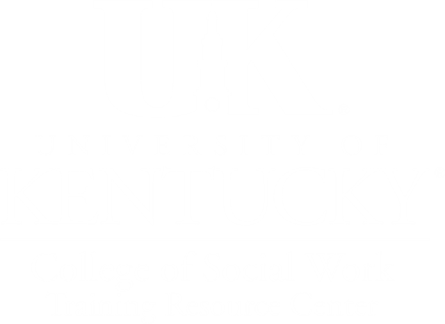 white uk logo