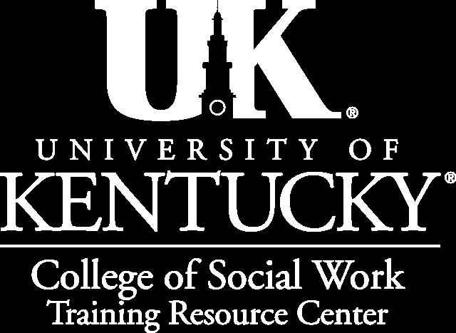 white uk logo