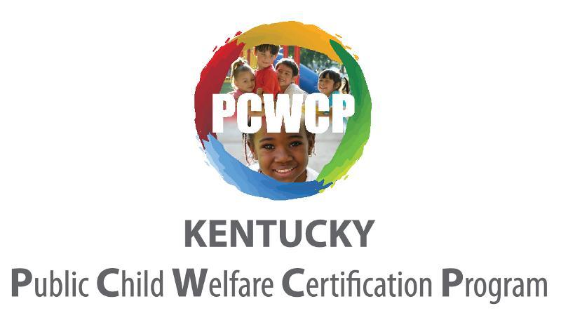 PCWCP Logo