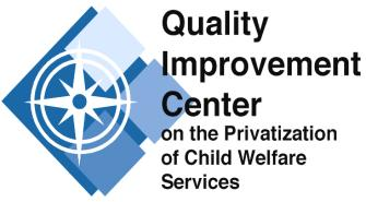 QIC Compass Logo