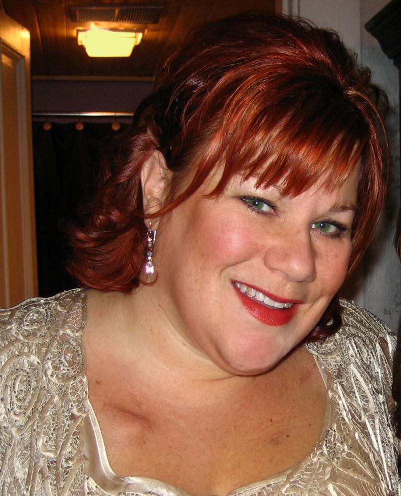 Susan Bunch