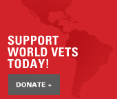 Support Wold Vets Today! - DONATE