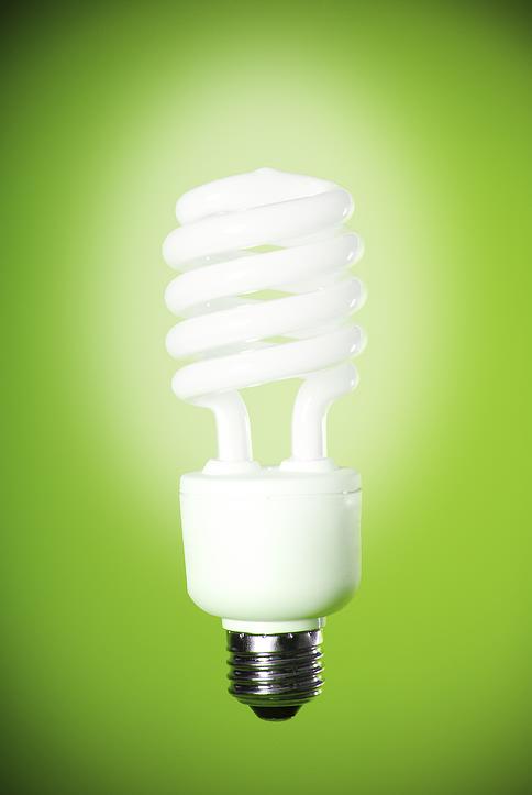 energy_saving_bulb.jpg