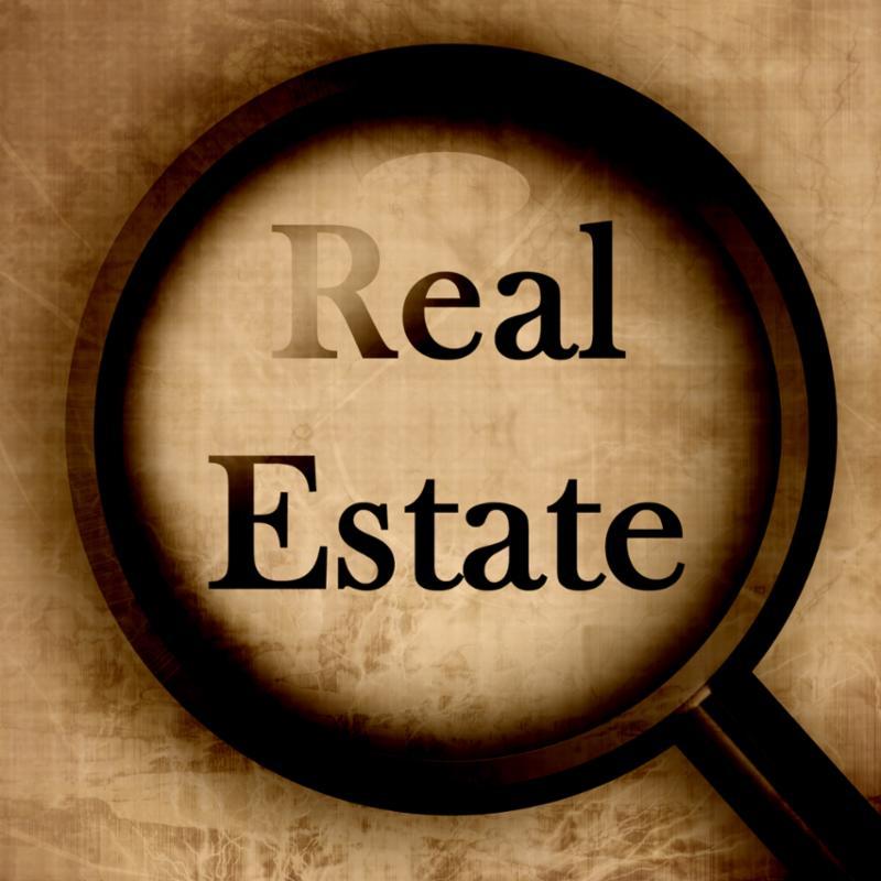 real_estate_closeup.jpg