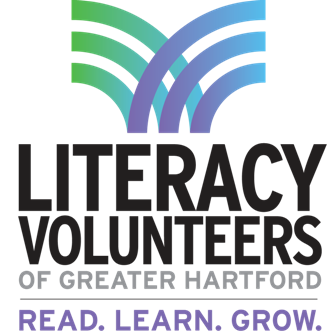 Literacy Volunteers of Greater Hartford